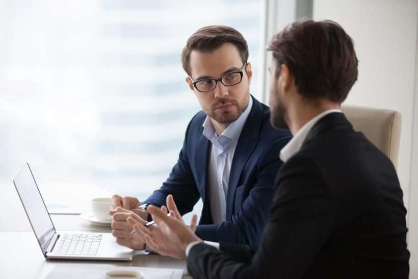 Advantages of hiring the best compliance consulting firm