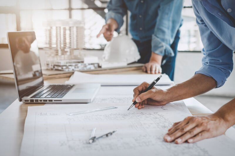 Hire an architecture firm with these tips