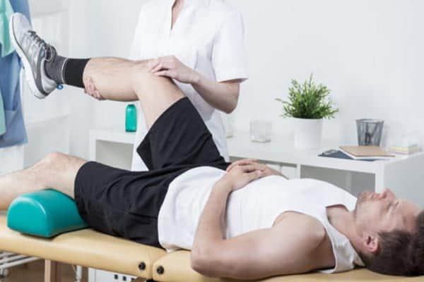 Physiotherapy and its importance
