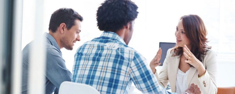 Benefits of hiring an ERP consultant